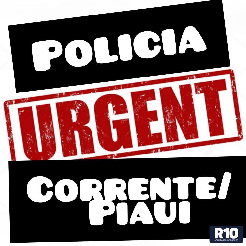 Proprietária de bar é assassinada a tiros em Corrente no sul do Piauí