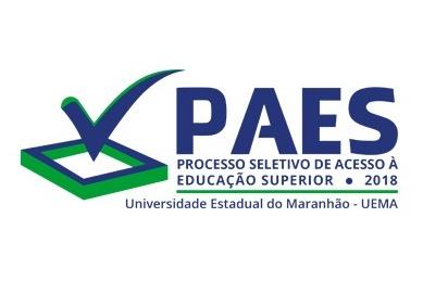 UEMA abre pedidos para isenção de taxa referentes ao PAES 2019; veja detalhes