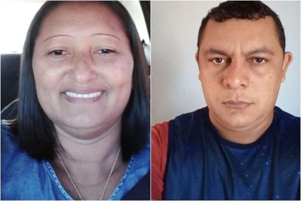 Vítimas da Covid-19 - Foto: Divulgação