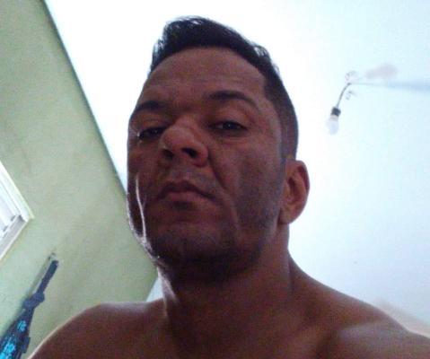Erik Jones foi executado na porta de casa, no Parque Alvorada, zona sul de Timon