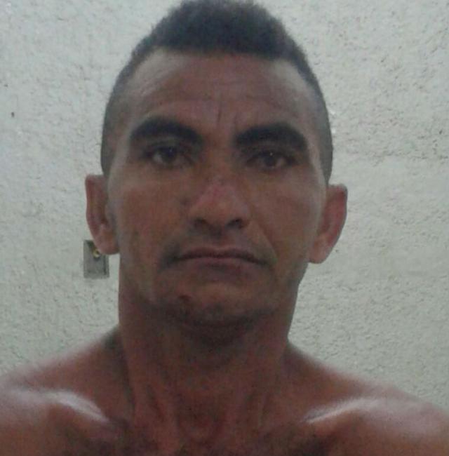 Homem é preso acusado de estuprar enteada de 15 anos