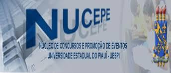 Veja quem são os aprovados no Processo Seletivo da SEDUC para Bela Vista do Piauí