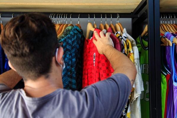 Em Timon, foram abertas 625 empresas de janeiro a junho deste ano