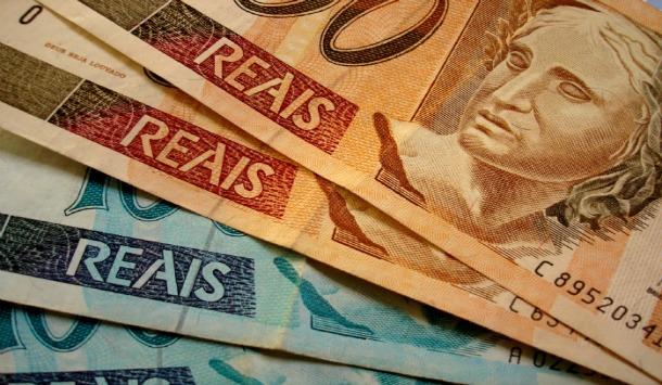 Contas públicas tiveram rombo de $ 25,1 bilhões em março
