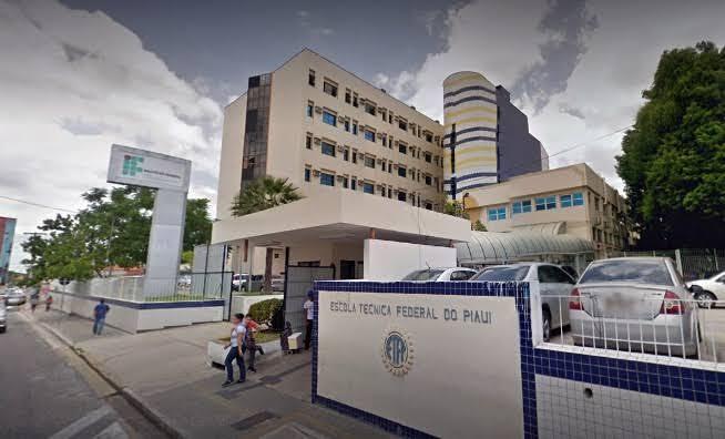 IFPI divulga resultado do exame classificatório 2021.2
