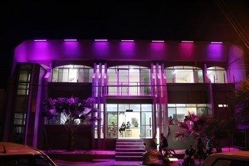 Piauí é reconhecido nacionalmente por ser estado que mais abriu teatros