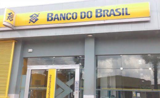 3 funcionários, 1 ex-servidor mais 6 pessoas estão envolviodas no desvio milionário do Banco do Brasil de Timon