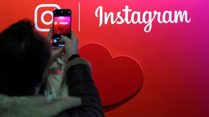 Instagram lança videochamadas no aplicativo