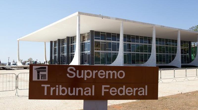 Supremo retoma nesta quarta julgamento que deve reduzir alcance do foro privilegiado