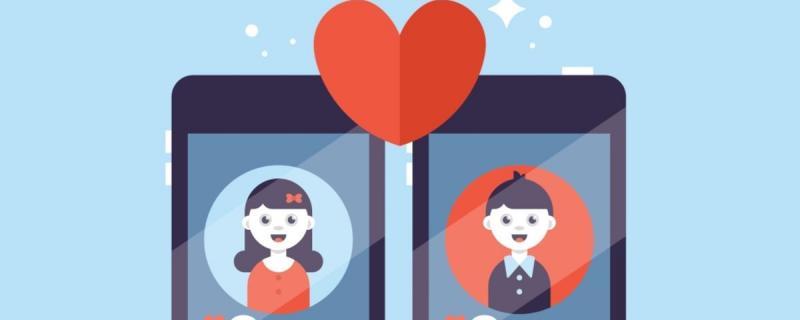 Facebook vai oferecer serviço que promove namoro entre usuários