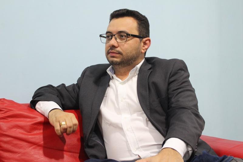NAAD promove palestra sobre Processo Judicial Eletrônico