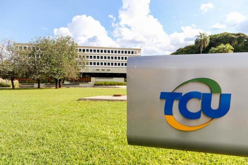 TCU determina suspensão de empréstimo da Caixa ao Piauí