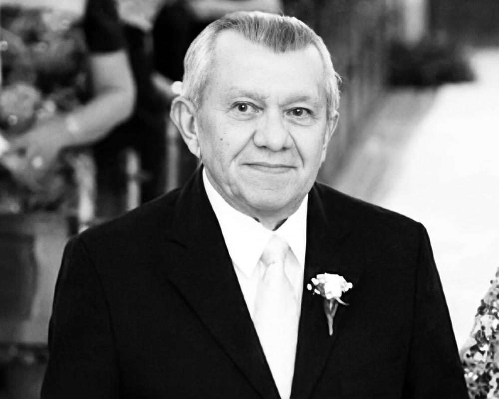OAB-PI decreta luto oficial pela morte do ex-presidente Nildomar da Silveira