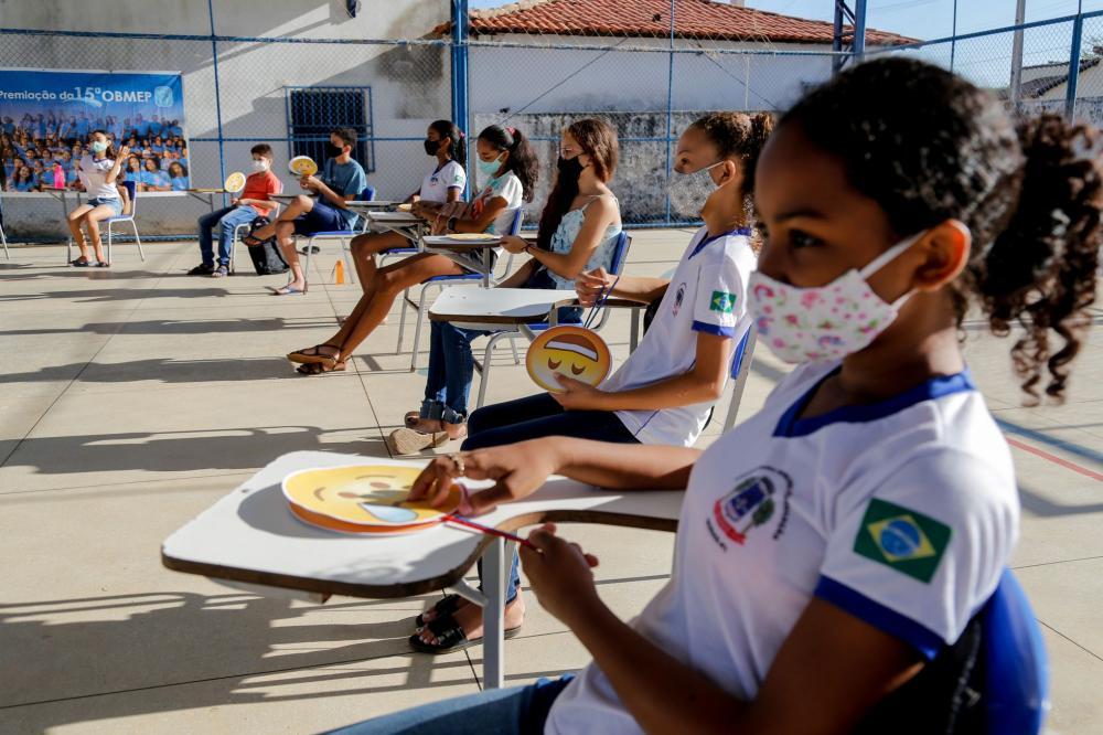 Oeiras é destaque no jornal EL PAÍS pelo reconhecimento da UNESCO