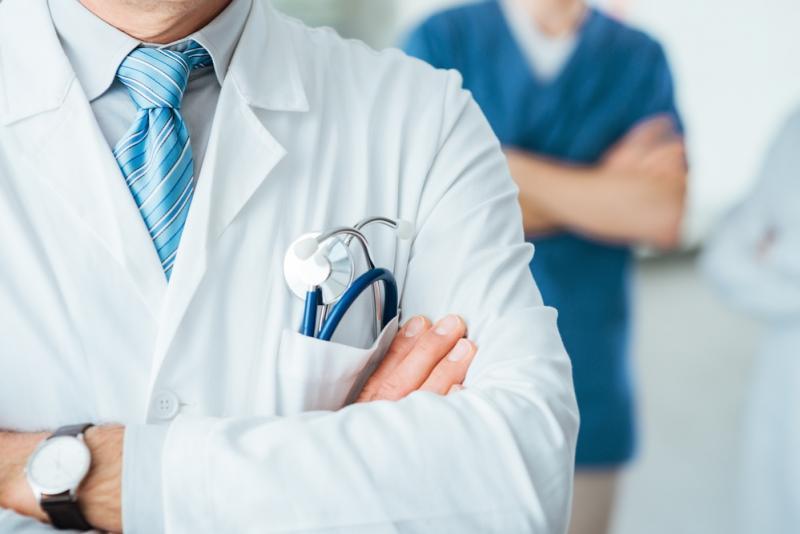 Central de Transplantes lança seleção para estágio em medicina e enfermagem