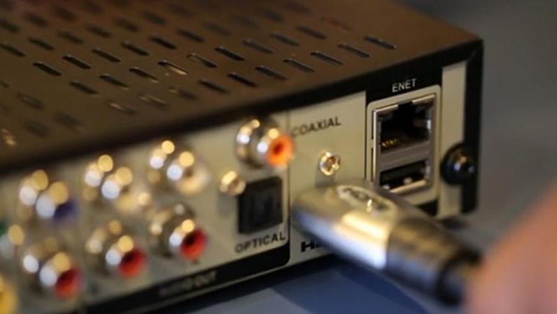 Seja digital realiza agendamento dos kits gratuitos da TV digital