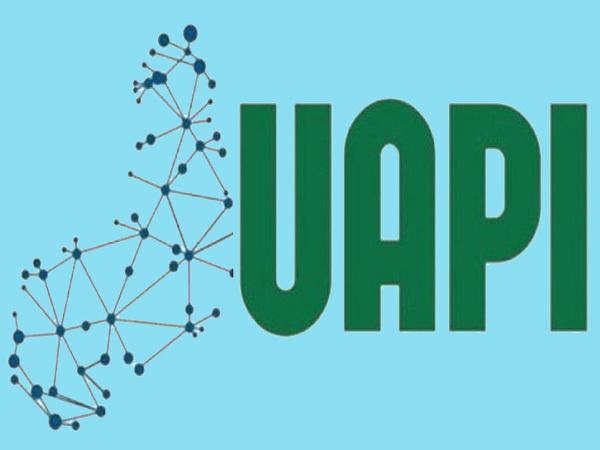 Governo do estado e Uespi disponibiliza edital para o II Vestibular da Uapi