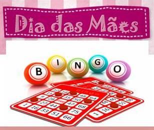 Alunos do 9º ano realizarão um bingo em comemoração ao dia das mães em São Gonçalo do Gurgueia