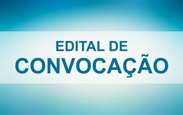 Prefeitura de Cocal divulga errata no edital de convocação n°05/2021