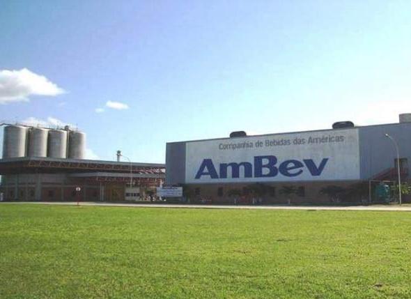 Ambev terá 300 vagas de estágio e trainee por todo o Brasil; faça sua inscrição