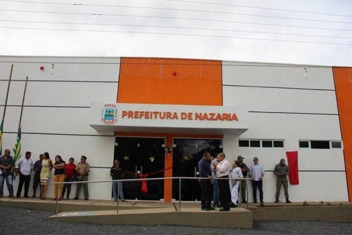 Prefeitura abre inscrições para processo seletivo