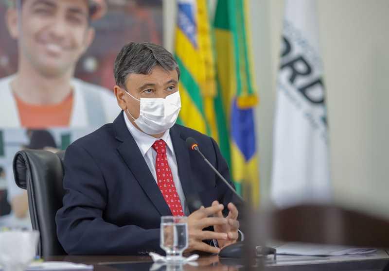 Wellington Dias - Ascom