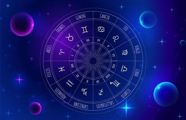 Horóscopo do dia: previsões para 12 de setembro de 2021