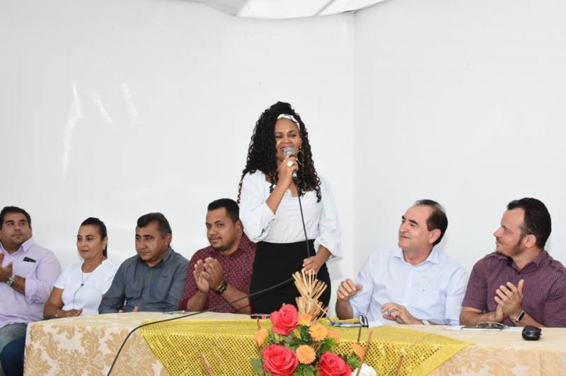 I Seminário de Cultura Popular e Tradição Oral de Floriano atrai incentivadores da cultura local