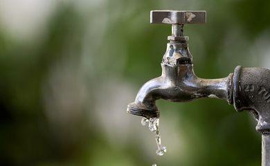 Cinco cidades do Piauí têm fornecimento de água suspensos nesta terça (14)