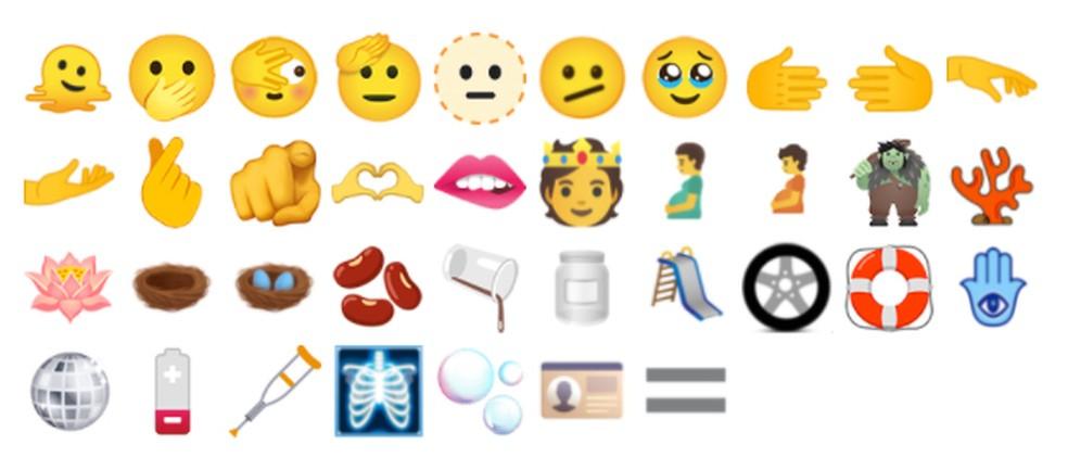 Foto: Unicode Consortium