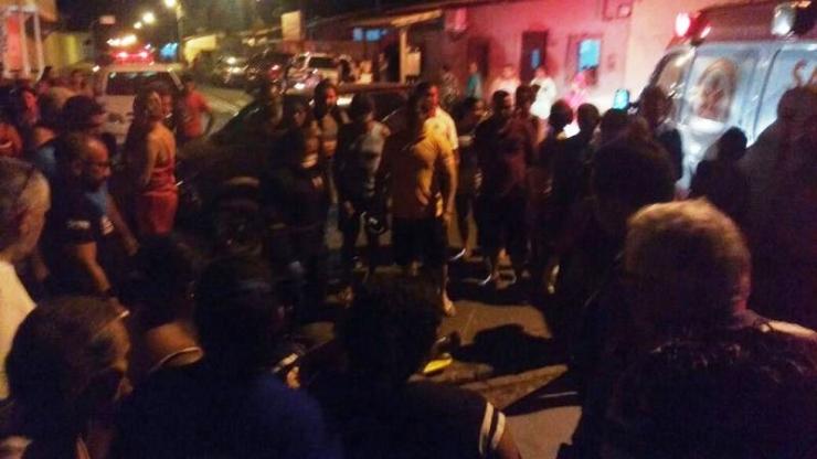Mulher é encontrada morta dentro de casa no Piauí