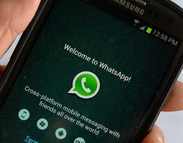 Chegou a hora de abandonar o WhatsApp, revela o New York Times