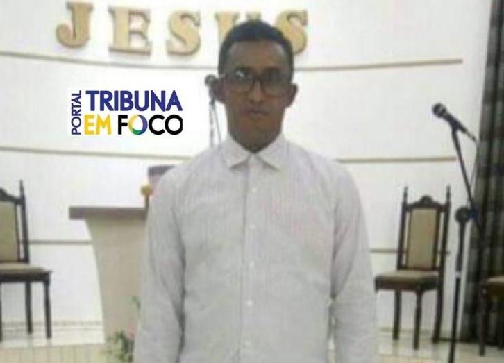 Piauiense é morto em São Paulo e família pede ajuda para trazer o corpo