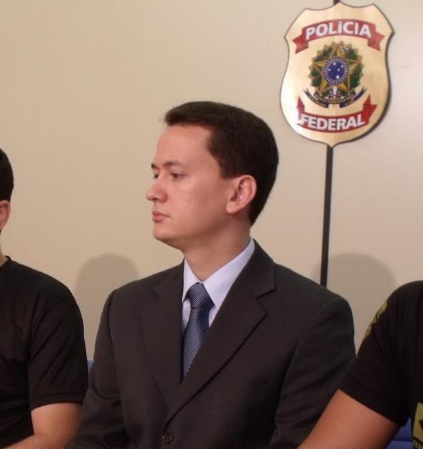 Delegado da Polícia Federal é morto após ter casa invadida no Maranhão