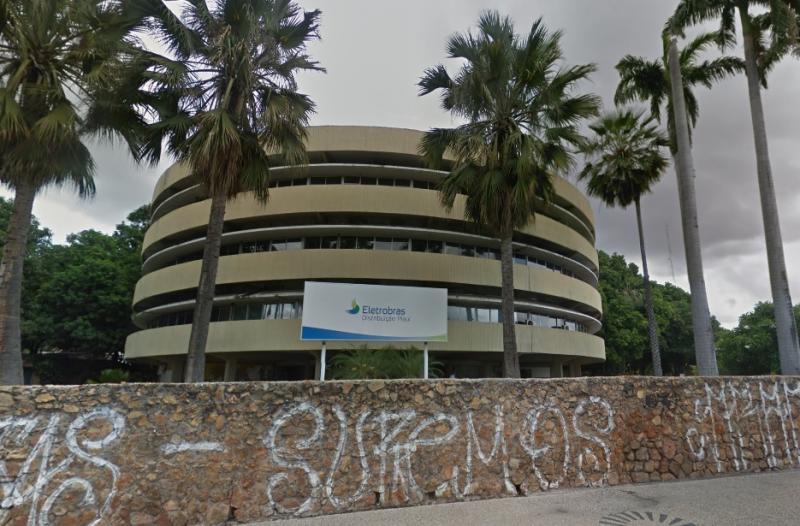 Eletrobras esclarece falta de energia em municípios do Piauí