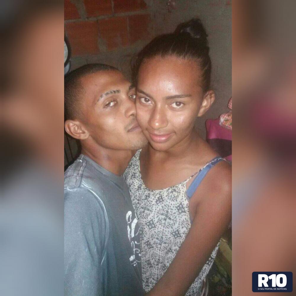 Corrente/PI: corpos de um homem, uma mulher e mais um ferido no bairro Vila Nova
