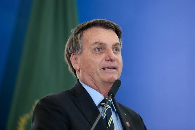 Divulgação/gov