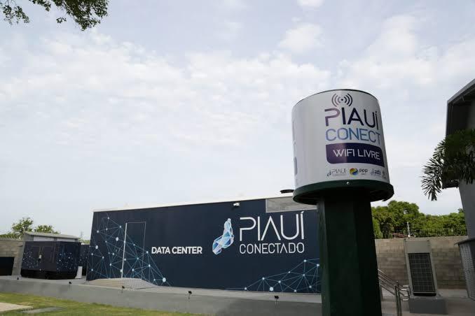 Projeto da Piauí Conectado será divulgado em livro com apoio da ONU