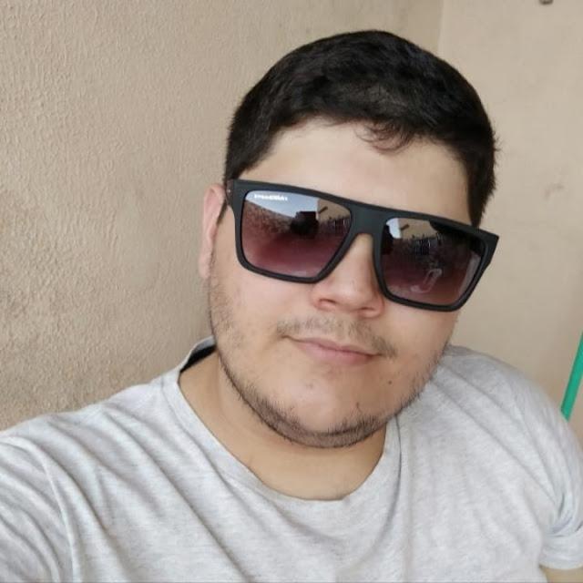 Ruan Vitor