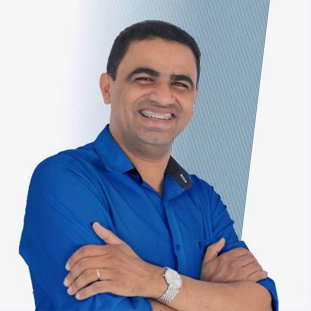 TCE-PI multa prefeito Lan Farias por atraso em prestação de contas