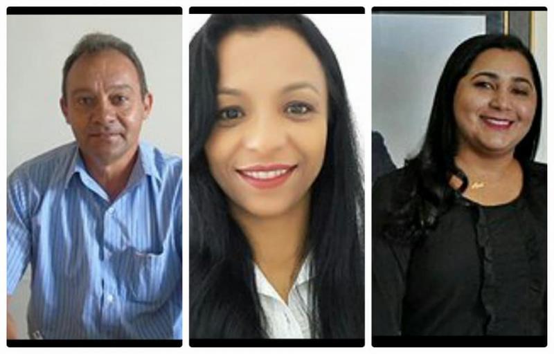 Pesquisa revela quais as secretarias são mais bem vistas na gestão Murilo Mascarenhas