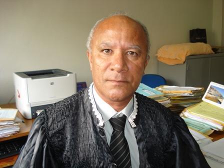 Juiz morre em Teresina após realizar cirurgia no coração