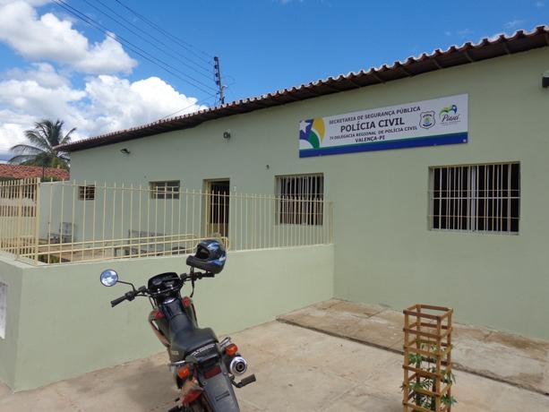 População de Valença do Piauí faz denúncia sobre nova modalidade criminosa na cidade