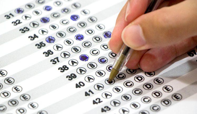 Prefeitura de Nazária divulga resultado parcial de teste seletivo
