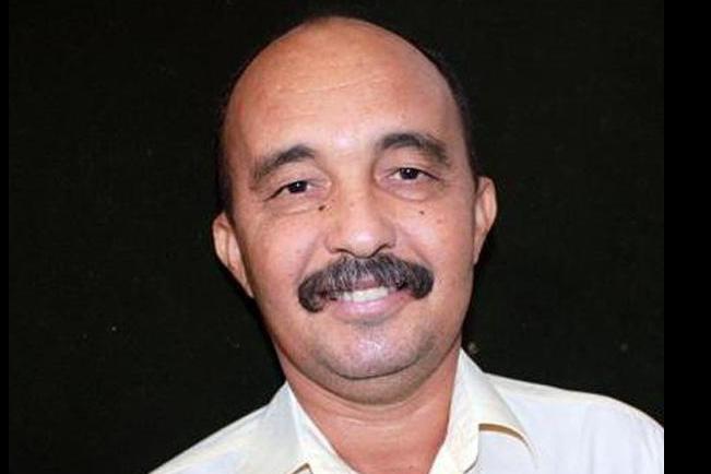 Ex-prefeito de Monsenhor Gil Professor Pila é condenado a pagar multa de R$ 30 mil