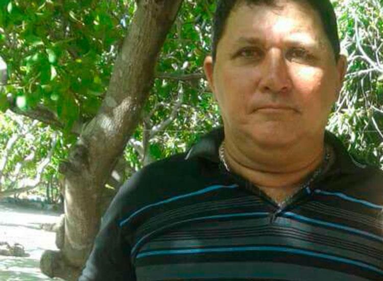 Acusados de matar agente penitenciário no Piauí são presos