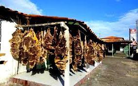 Ação do PROCON pode proibir a venda da carne de sol em Campo Maior
