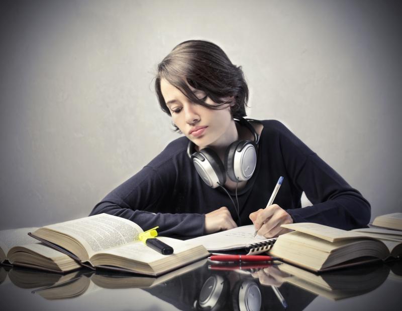 Como conciliar estudo e trabalho?