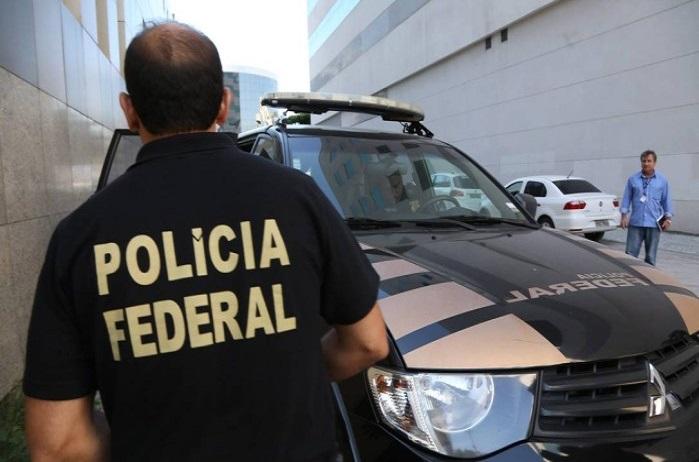 PF deflagra operação por fraude na merenda em prefeituras