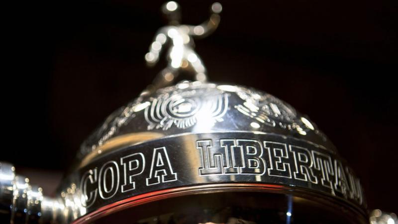 Facebook compra direitos da Libertadores e vai transmitir jogos